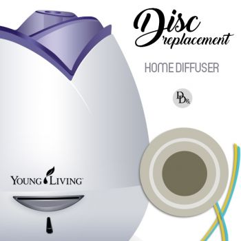 young living kit price